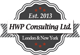 HWP Consulting