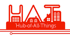 Hub of All Things